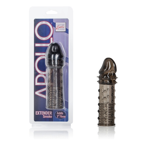Apollo Extender - Smoke