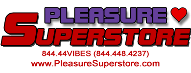 PleasureSuperstore.com