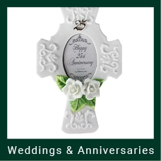 Wedding & Anniversary Decorations