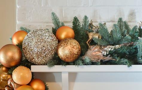 Bulk Christmas Garland.Pre Lit Unlit Artificial Wreaths Garland Christmas Central