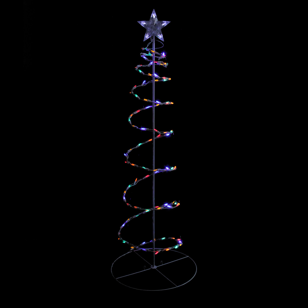 Artificial Christmas Trees 5ft