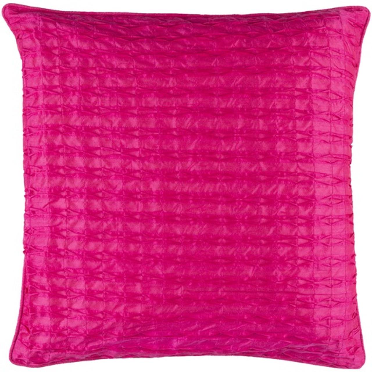 Quality Throw Pillows : 20