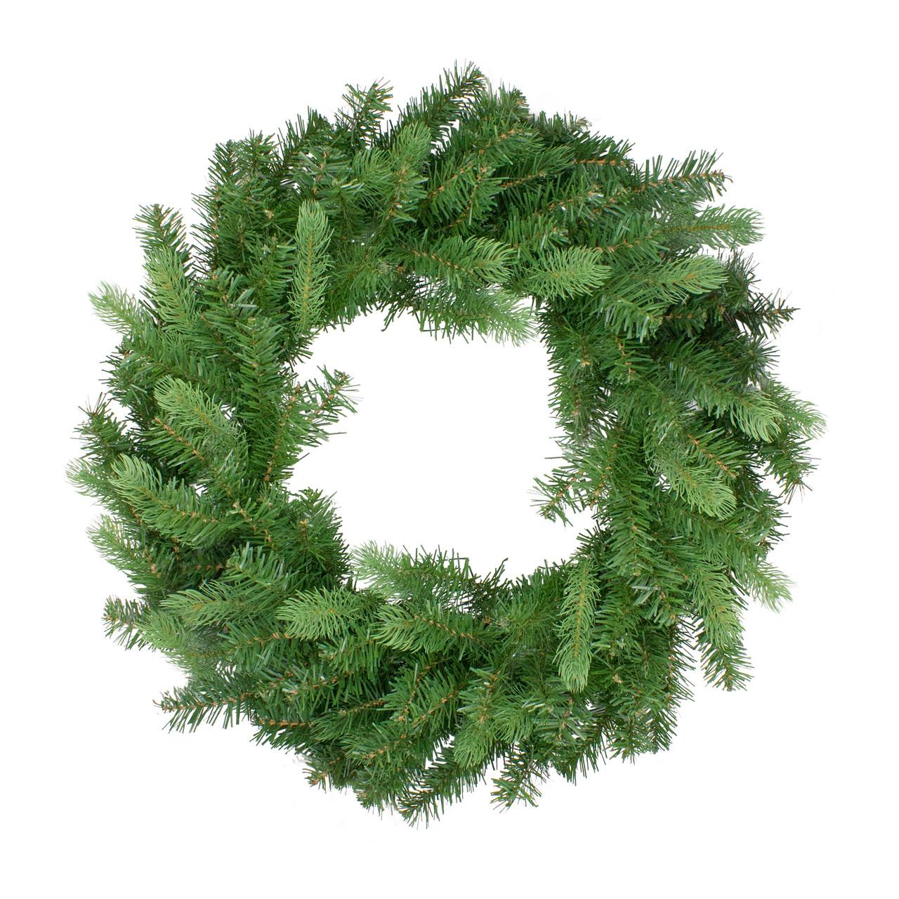 Real Noble Fir Christmas Tree