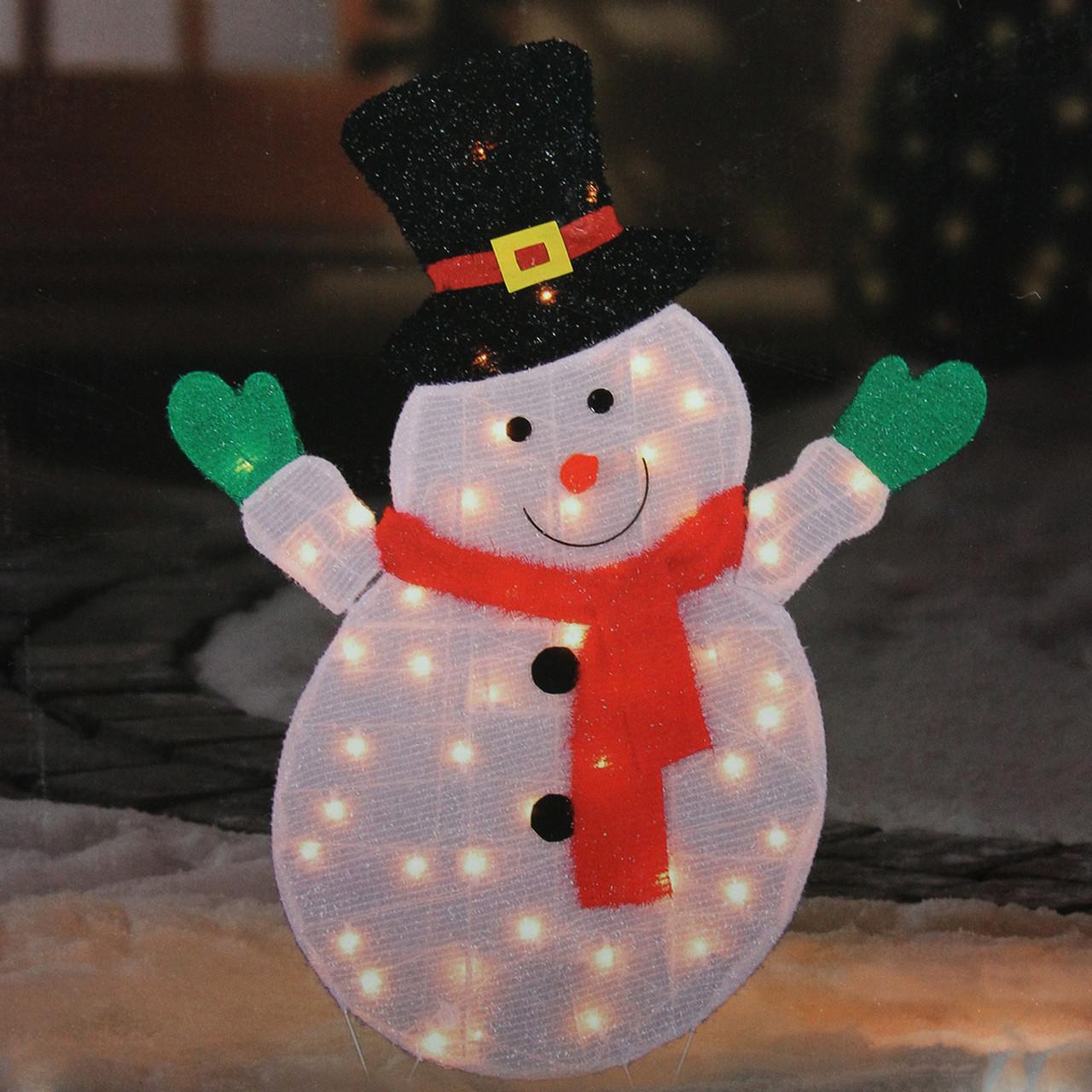 Everstar Christmas Lights