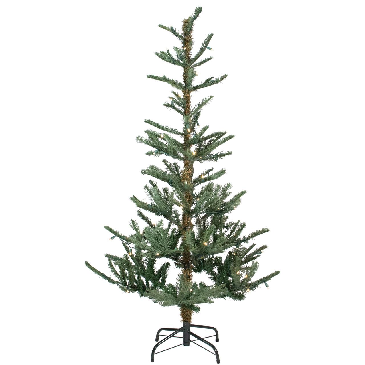 Christmas Tree Noble Fir