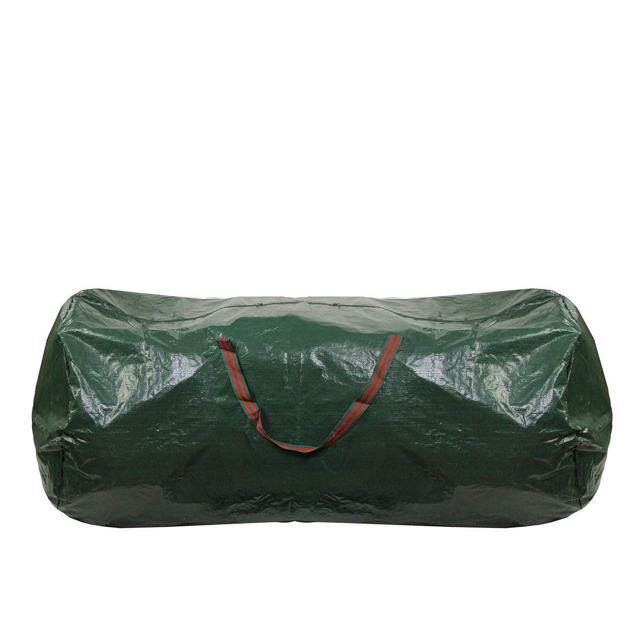 artificial christmas tree storage bag fits up to a 9 tree 32283111