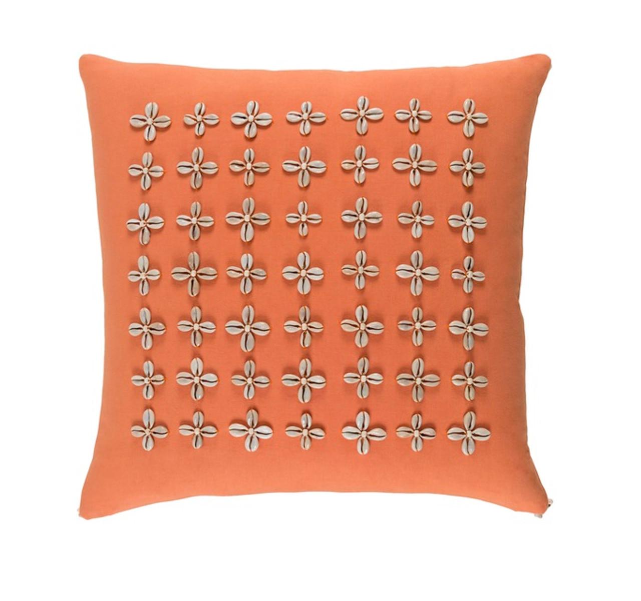 Throw Pillow Fillers : 18