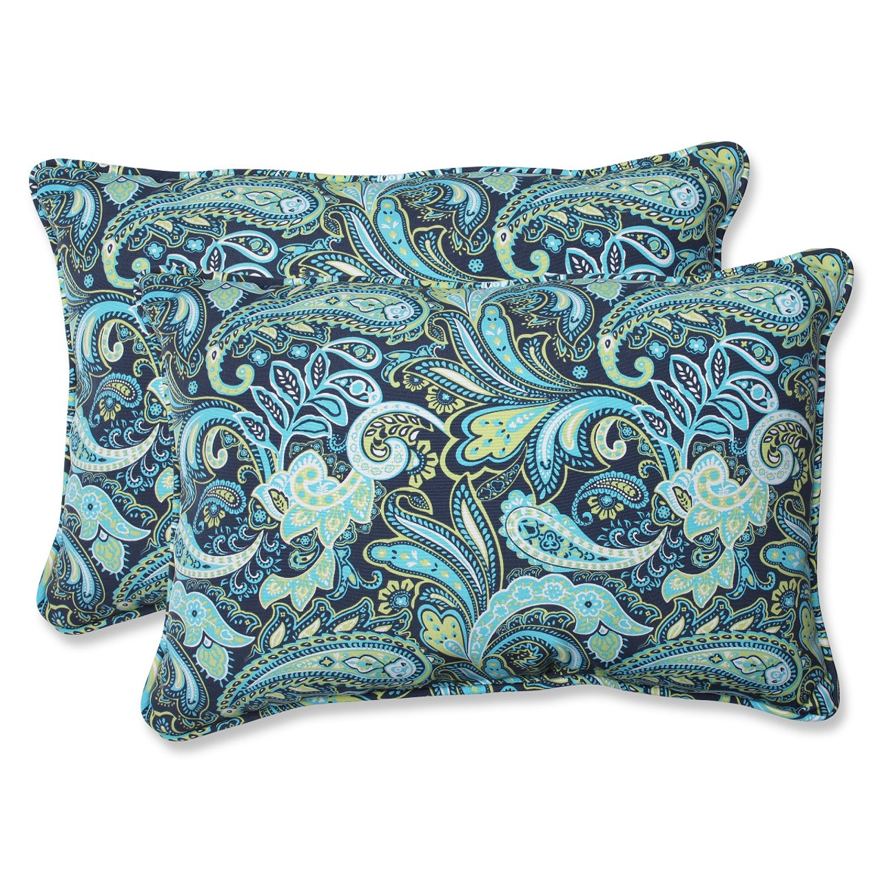 green find on pillows cream lab pom throw guides cheap quotations blue deals get baby line spa at trend waverly pillow decorative shopping