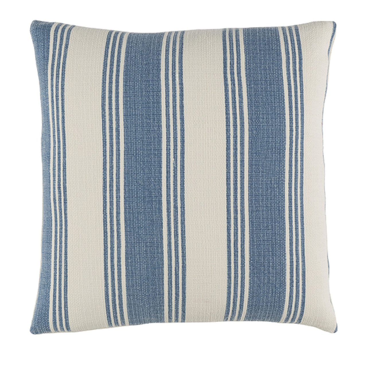 Steel Blue Throw Pillows : 20