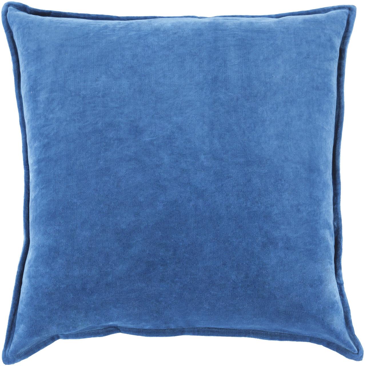 Throw Pillow Down : 22