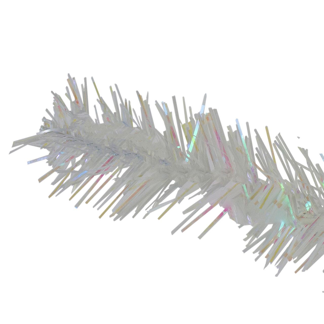 northlight - Christmas Tree Tinsel