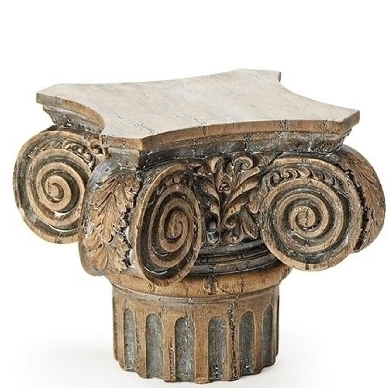 roman prop roma empire plant stand products decorative party gold pedestal pcs wedding tall columns