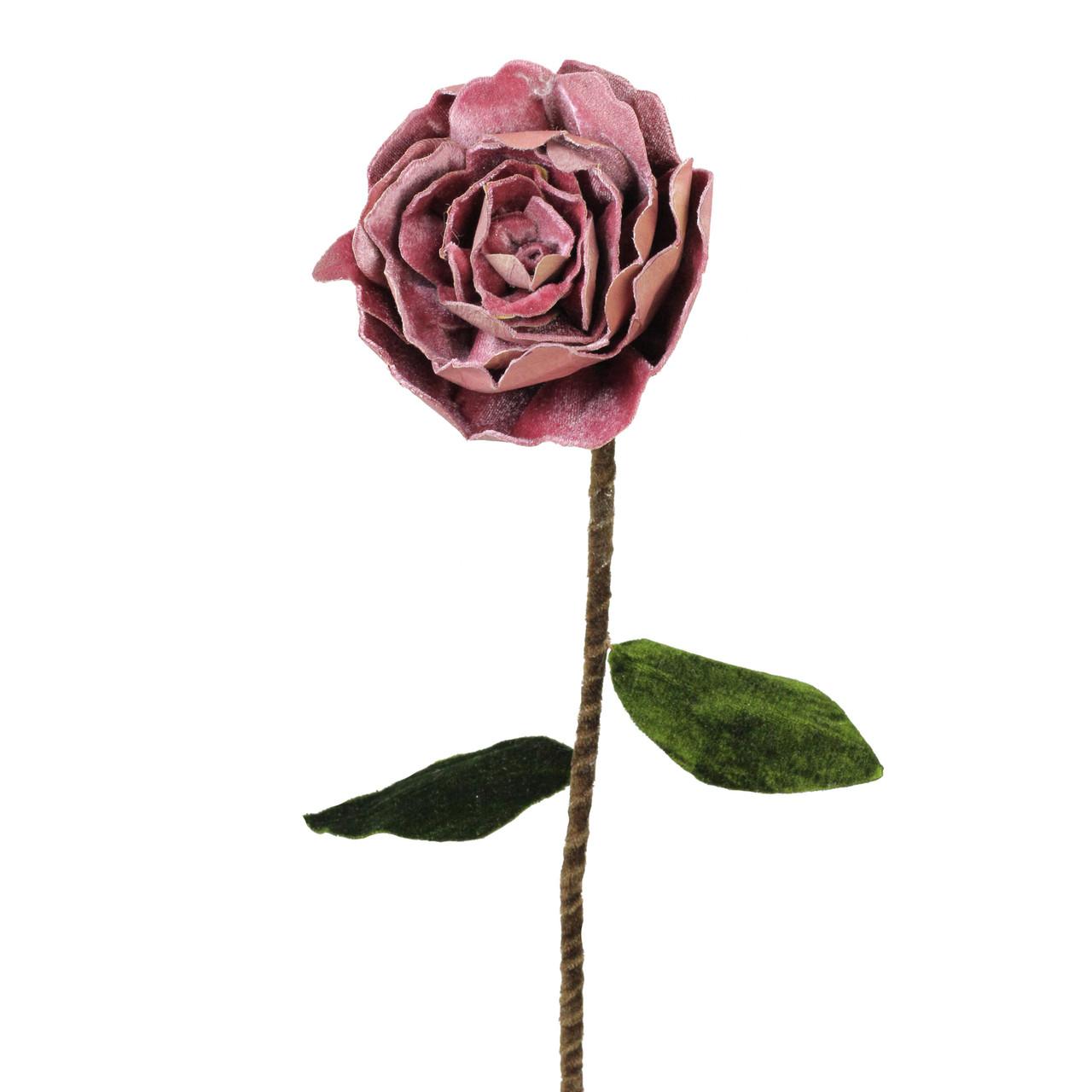 20 natures luxury decorative dusty pink velvet peony flower stem 20 natures luxury decorative dusty pink velvet peony flower stem 32638547 mightylinksfo