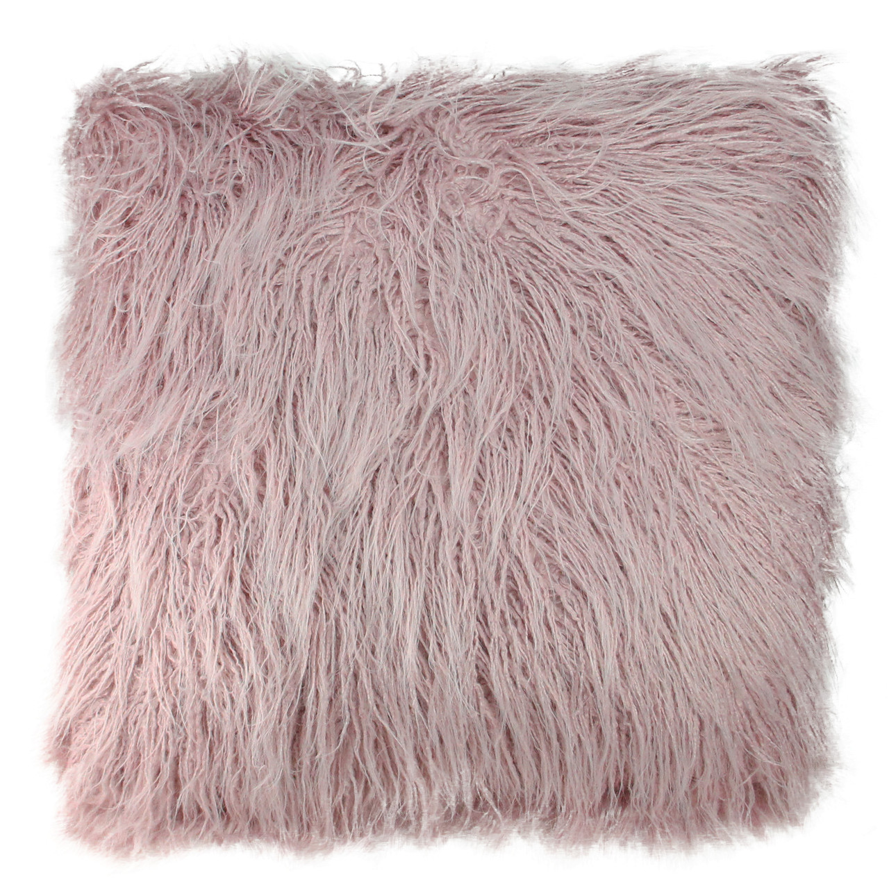 shop product rack pillow x image of flokati fur faux nordstrom throw