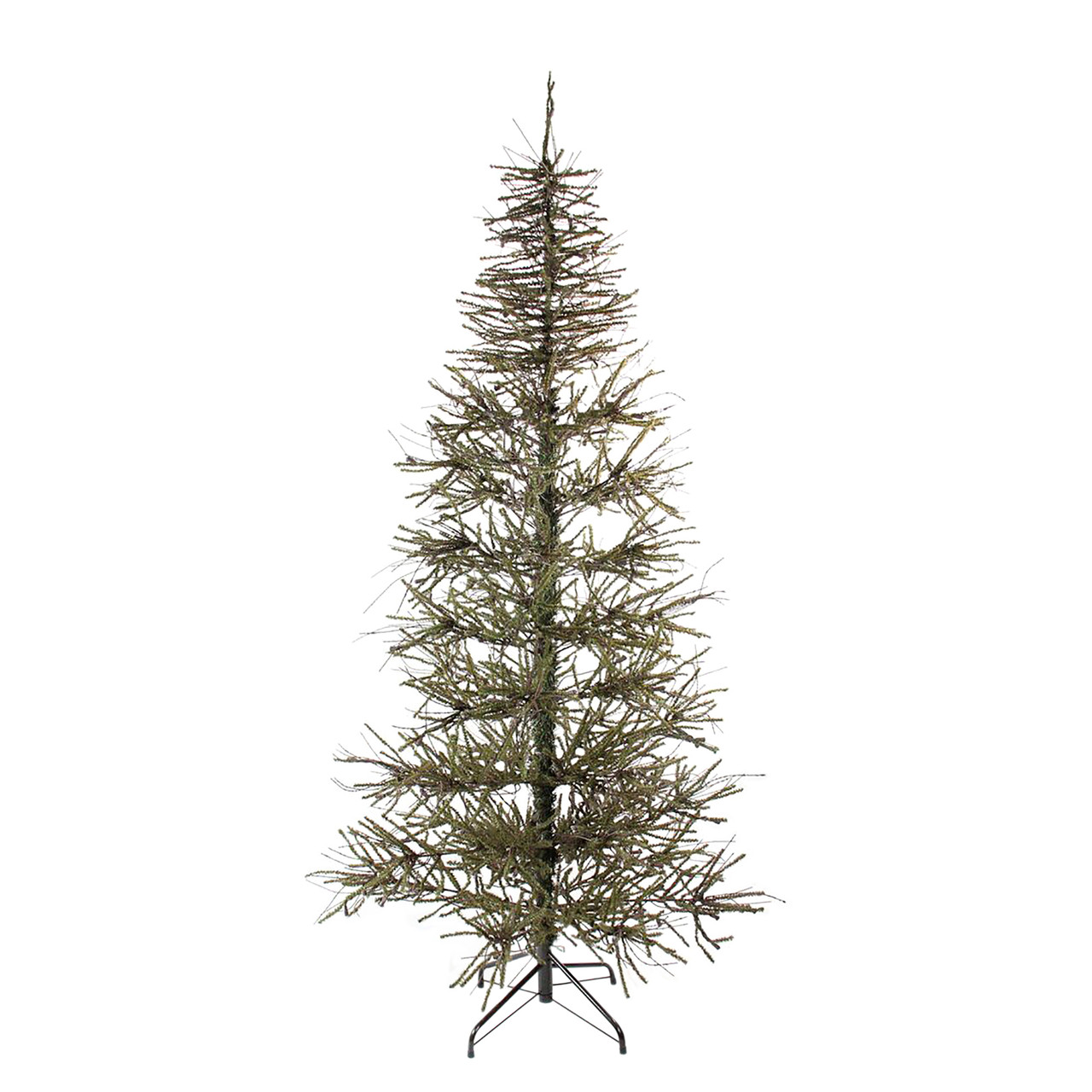 Best Fake Christmas Trees Rating