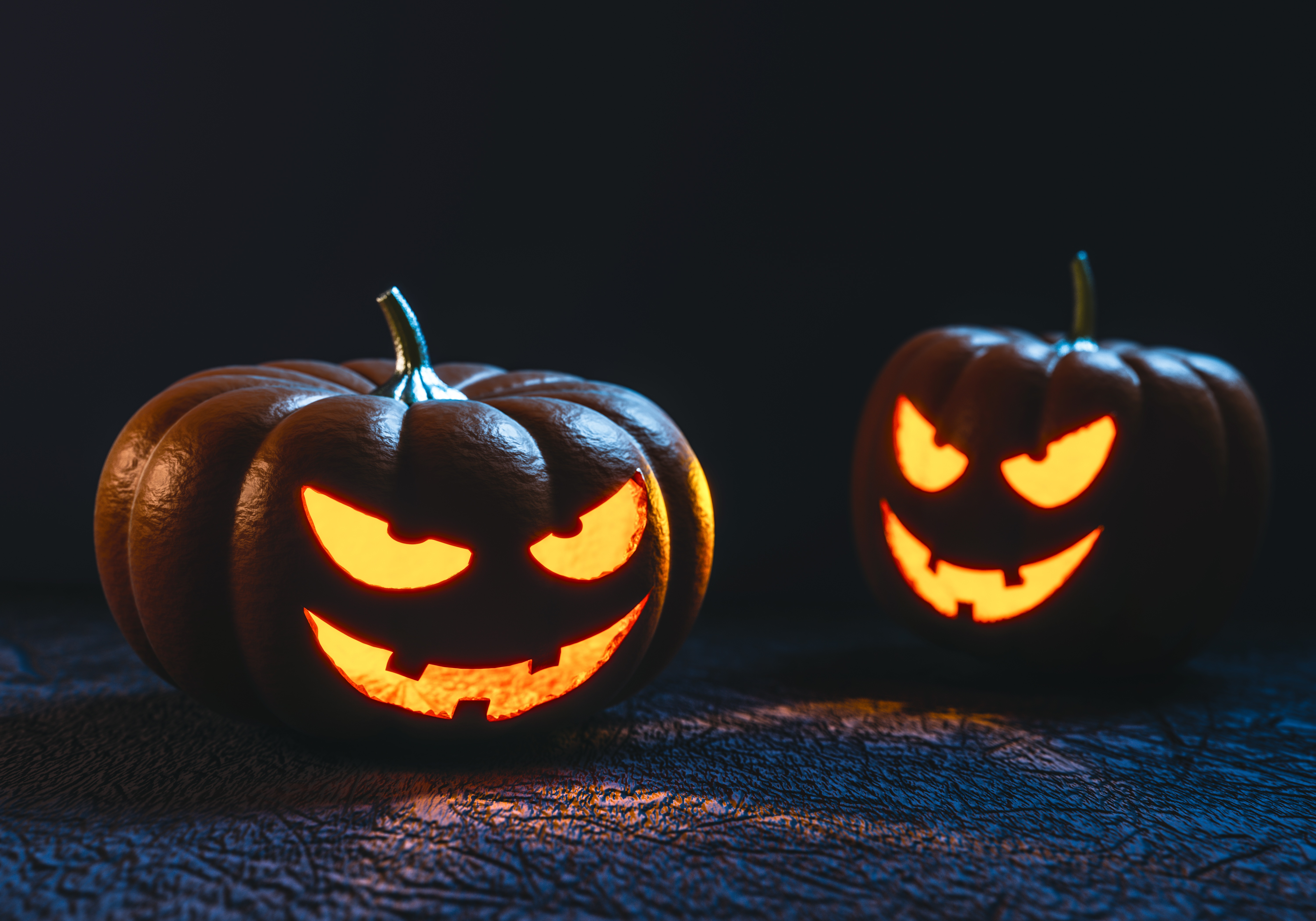 6 methods for preserving your pumpkins christmas central