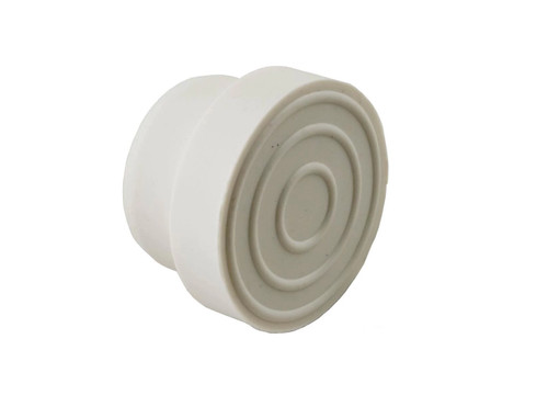 Find Auveco RUBBER BUMPER 4447  Shop every store on the