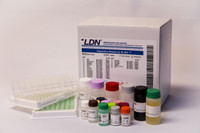 Dopamine Research ELISA Kit by Rocky Mountain Diagnostics