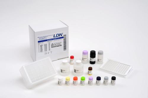 HistaSure™ Histamine ELISA Kit