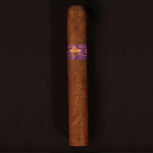 Big Easy Maduro