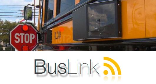 buslink-1-orig-1-.jpg