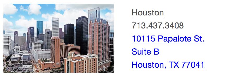 Southern Electronics Houston