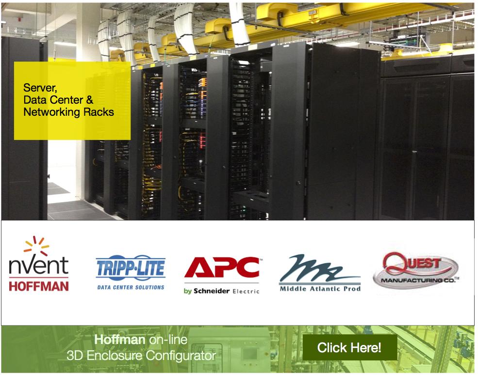 server-data-center-network-racks-banner-copy-2.jpg