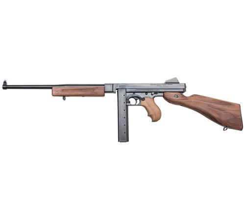 1927A-1, Deluxe Carbine, .45 Cal. - Kahr Firearms Group