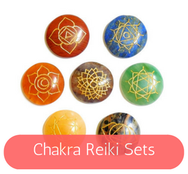 engraved-reiki-set.png