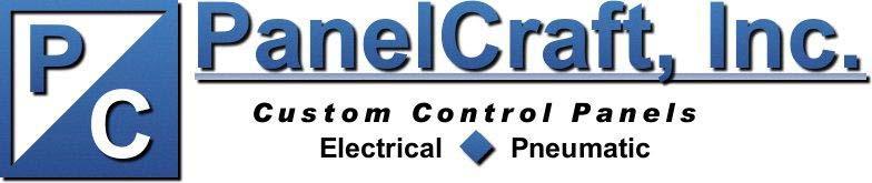 pc-logo-2009-png.jpg