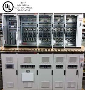 pc-panel3.jpg