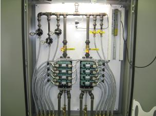 pneumatic-panel-copy.png