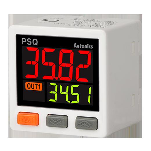 presurre-sensors.png