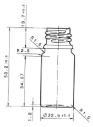 5ml-gl18-amber-glass-bottle-diagram.png