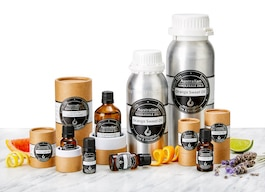 Australian Wholesale Oils | Essential Oils