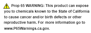 prop-65-warning-new.png