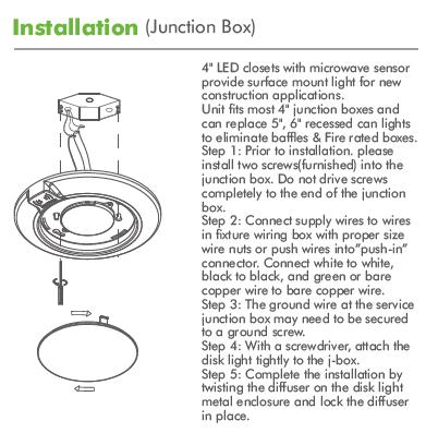 4inch-closet-lite-with-sensor.6.jpg