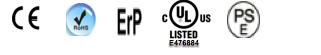 certificate-logo.3.jpg