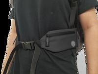 Backpack Waist Strap