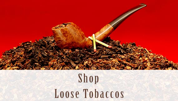 Loose Tobaccos