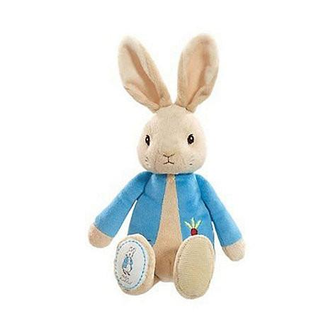 3 Tier Blue Luxury Baby Boy Nappy Cake (Peter Rabbit)