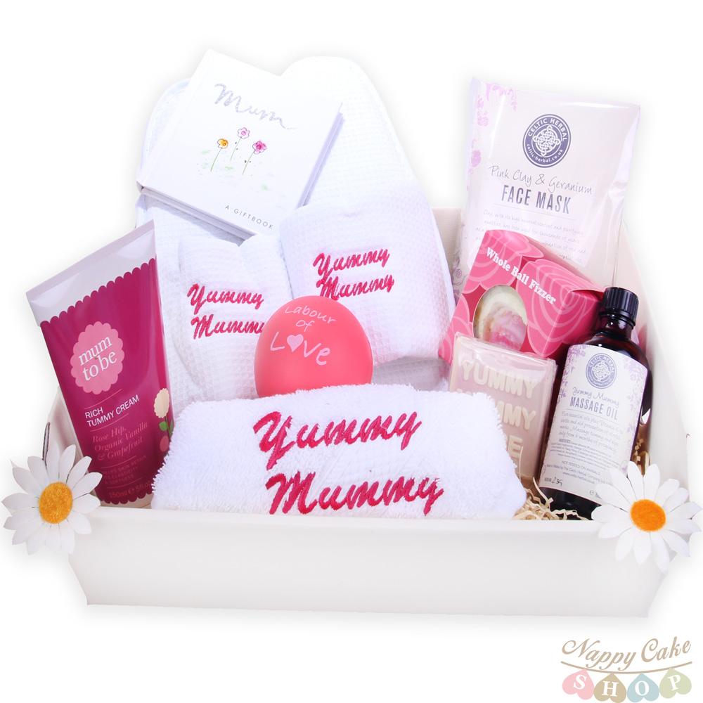 Labour Of Love Gift Box Set
