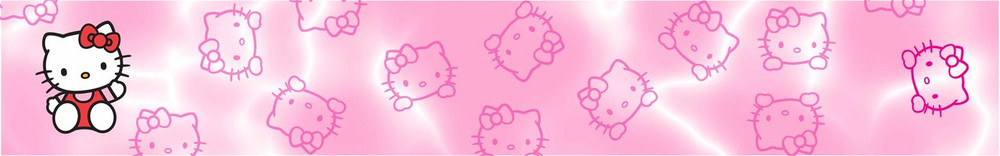 hello kitty-2014-4