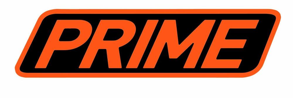 Prime-2018-51 flo