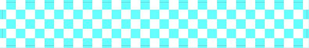 AW-checkerboard