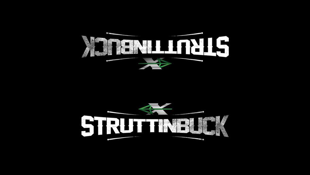 SW-Clede Spooner-2018-struttinbuck