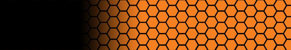 SW-Honeycomb-blackout