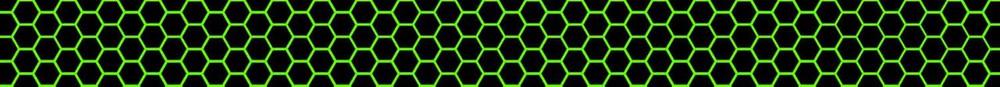 SW-Honeycomb-solid