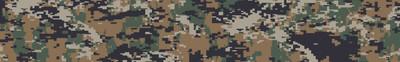 Digital Camo Marpat1