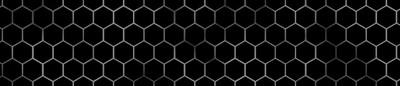 2017-Defcon Honeycomb Stabilizer Wrap